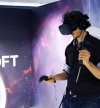 Ubisoft Seeks Mobile AR For Start-up Campus