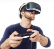 Sony's New Trial Program Is Next Push For PS VR