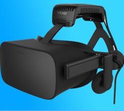 TPCAST Brings Wireless VR Solution For Oculus Rift To Europe.