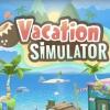 Vacation Simulator Announced At The Game Awards 2017