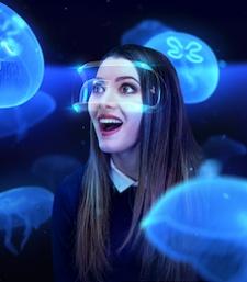 PS VR Sells 2 Million Units