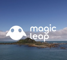 Magic Leap to Reveal First Product Next Week?