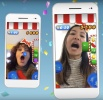 Candy Crush AR Game Launches For Facebook