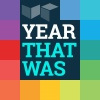 Year That Was: 2017