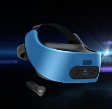 Vive Focus Achieves $150 Million Order
