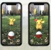 AR+ Comes To Pokémon GO