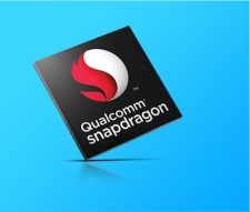What Would It Mean For XR If Broadcom buys Qualcomm?