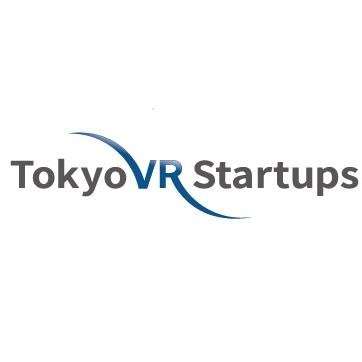 Funding The Future Of VR In Japan