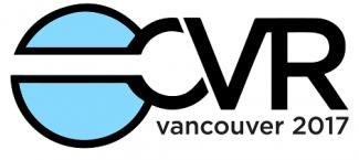 Consumer VR (CVR)