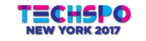 TECHSPO New York 2017