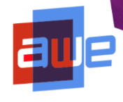 Augmented World Expo (AWE)
