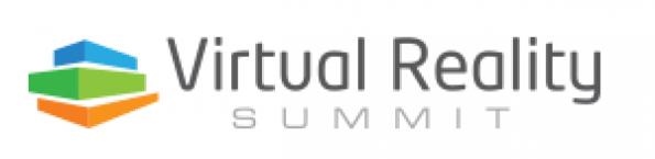 Virtual Reality Summit (Tokyo)