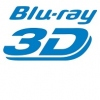 3D Blu-ray Support For PS VR