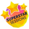 Superstar Sessions at VR Connects San Francisco 2017