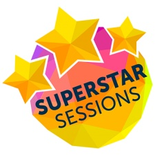 Video: Superstar Sessions From VR Connects London 2017