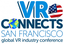 VR Connects San Francisco 2017