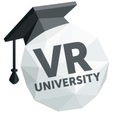 VR University Sessions At VR Connects San Francisco 2017