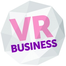 Video: VR Business Sessions From VR Connects London 2017