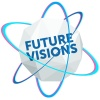 Future Visions Sessions at VR Connects San Francisco 2017