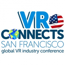 First Speakers Announced For VR Connects San Francisco 2017