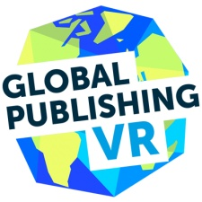 Video: Global Publishing VR Sessions at VR Connects London 2017