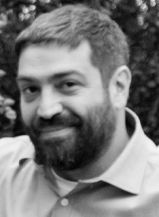 Pro-File: Brandon Laurino, OtherSide Entertainment