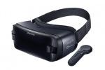 Gear VR Gains Control