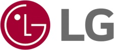 LG Set To Unveil VR Headset At GDC