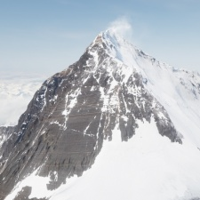 Techniques Used To Create Immersion In Everest VR