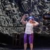 National Theatre Develops Immersive Storytelling Studio