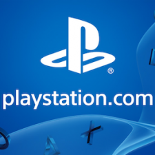 PlayStation 5 To Launch Next Year?