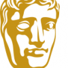 BAFTA Game Awards Nominees Announced