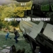 AR Laser Tag Firm Gets $2m Investment