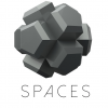 SPACES Adds Entertainment And Theme Park Veterans To Advisory Board