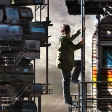 Warner Bros And HTC Get Ready For Ready Player One