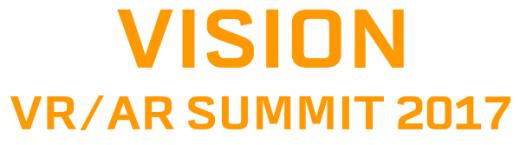 Vision VR/AR Summit