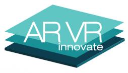 AR VR Innovate