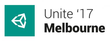 Unite Melbourne