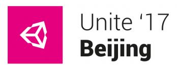 Unite Beijing