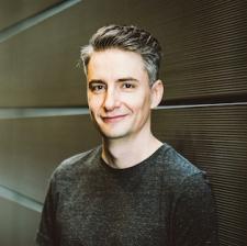 Interview: Bringing Episodic Sci-Fi Storytelling To VR