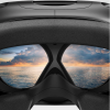 HTC Vive Marks First Anniversary With Vive Day
