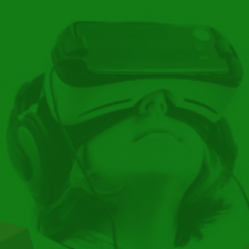 VR Indies Are Overvalued