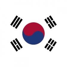 Facebook Looks For Korean VR Talent