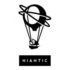 Niantic Raises $200m Investment