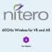 AMD Acquires Wireless VR IP