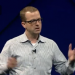 Facebook Talks About The Future At F8: VR, AR and AI