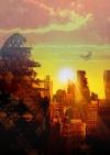 Sci-Fi-London Goes VR