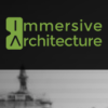 Venice To Host AR/VR Architecture Conference