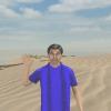 Vive Gets WeChat Social VR