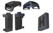 6-User Wireless Vive For Business